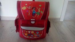 18be1d6504f06 Plecak Herlitz - Pozostałe dla dzieci w Gdańsk - OLX.pl