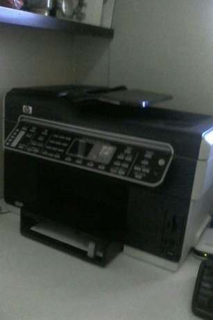 HP officejet pro L7680 all- in -one Edenvale - image 3