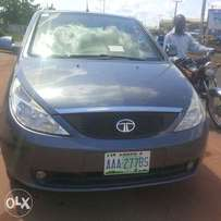 2013 TATA Safire for sale