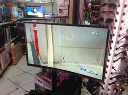 "AUCMA curved tv 32"" digital"