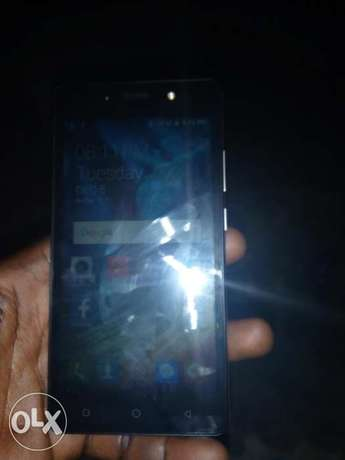 Wx3 techno android Akure South - image 7