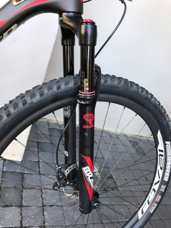specialized epic expert Clubview - image 2