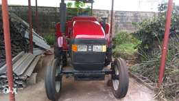 New Tractors for sale.