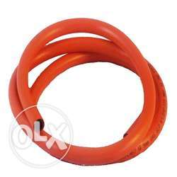 Gas 6kg & 13kg Regulators, LPG hose Pipes, Burners & Grills Kondele - image 2