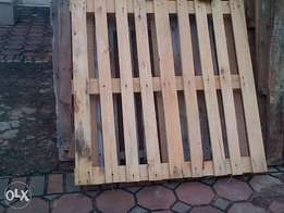 ONCE OFF!!Need Pallets .. Call Me NOW