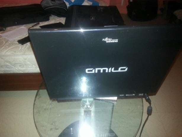 Amd laptop for Sale Kwashieman - image 2