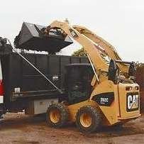 sand /remove/plant hire/Earthwork