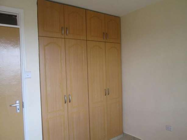 Tassia 2 Bedroom apartments to let Embakasi - image 2