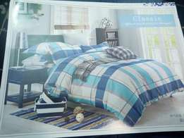 New arrivals cotton duvets sold per piece and wholesale
