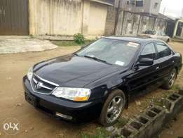 Direct Belgium Acura for sale at a very affordable price.
