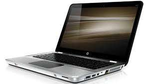 Hp 6450 laptop Nairobi CBD - image 1