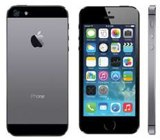 IPhone 5s brand new 32 gig