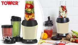 Tower Vita Blender
