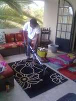Sofa,Carpet,Mattress,Rug,Leather cleaning services