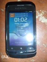 Alcatel One Touch Android For Sale