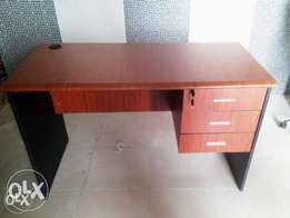 KLB Durable Office Table