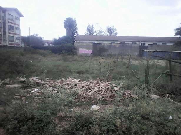 1/2 acre near eka hotel south C for sale Nairobi CBD - image 4