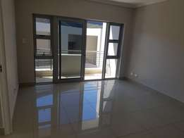2 Bedroom spacious apartment in UMHLANGA