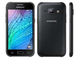 Samsung Galaxy J1 Clean as NEW!!