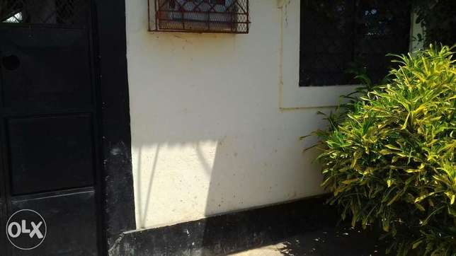 One bedroom house for rent Likoni - image 3