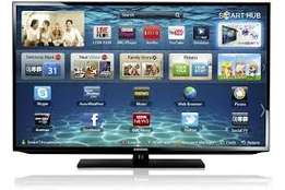 32 inch samsung smart tv