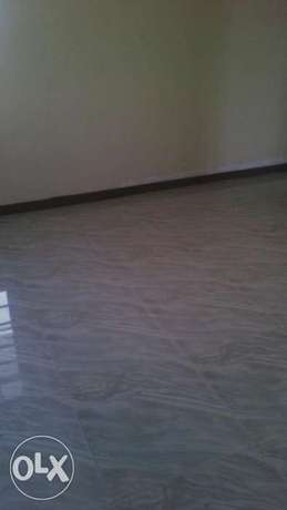 House to let Milimani - image 2