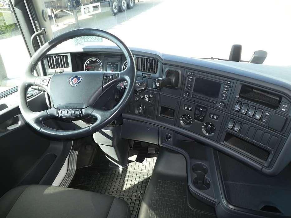 Scania R450 highline - 2016 - image 5