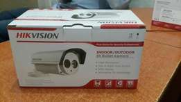 cctv supplier in kenya nairobi thika