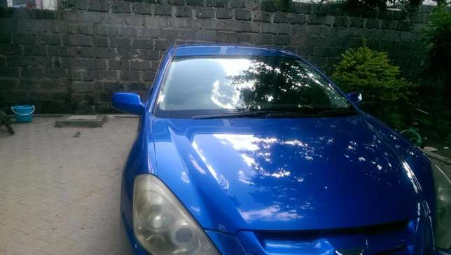 2006 well maintained blue Toyota Caldina Kitengela - image 2