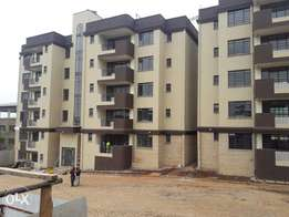 3 Bedroom Apartment Available For Sale In 87 Estates