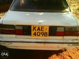 Toyota 91 for sale.