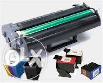 toner refill, 85a 83a, 78a, cb all at 1500
