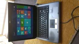 Asus laptop for sale R1600
