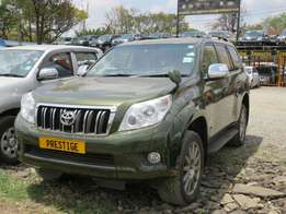 Land cruiser Prado For Sale