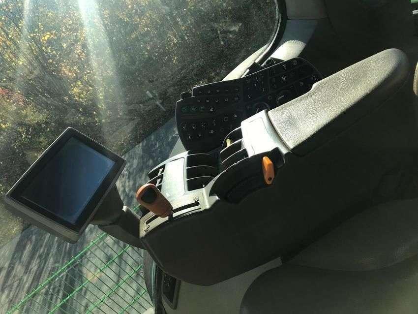 John Deere 8360 R - 2012 - image 6