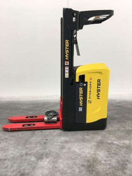 Hyster Rs1.6 - 2019