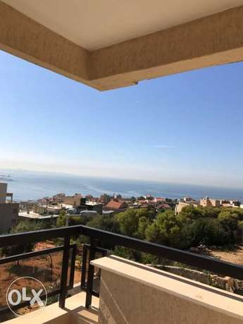 house for rent in adma
