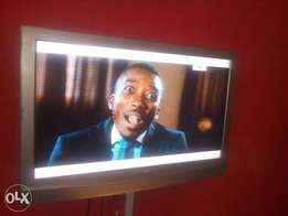 40 inches Sony bravia LCD shining black for sale working perfect