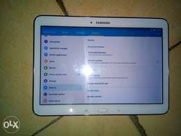 Samsung tablet for sell