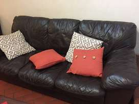 Classified ads in Furniture & Decor in Witbank | OLX South Africa