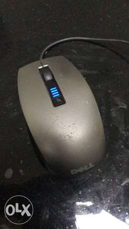 Pc mouse for sale