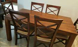 Esthers furniture for sale