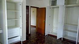 Exclusive 1bed apartment in Kileleshwa