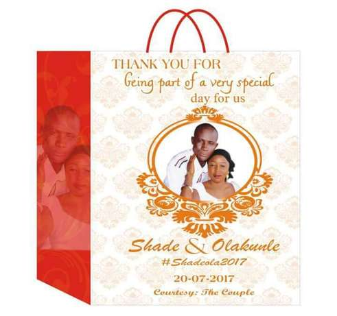 Need Souvenirs (Branded) For Your Next Events ? Call Us Today! Olorunda - image 1