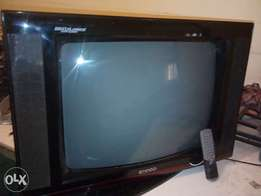 Broken tvs wanted