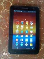 Samsung Galaxy GP-P6200
