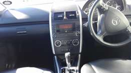 Mercedes-Benz A180 good condition