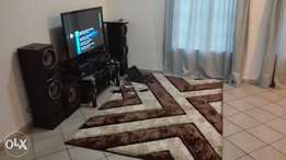 Room to rent R1800&R1600