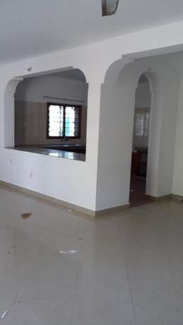 Executive 3 bedroom house(Own compound) to let at Nyali Shree Bamburi - image 5