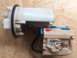 Denso Fuel Pump + Filter Toyota Blade, Harrier, Rav4, Kluger, Rumion